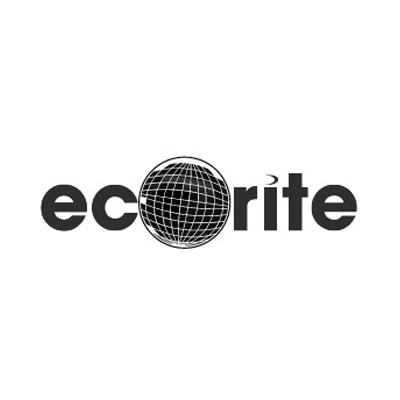 Ecorite Logo