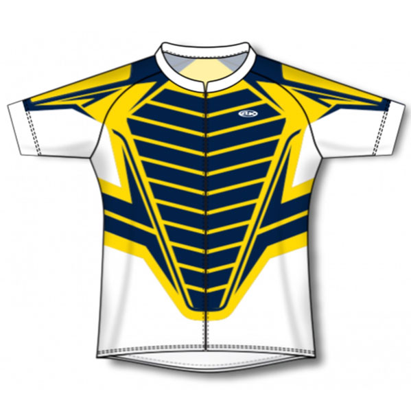 Athletic Knit C370
