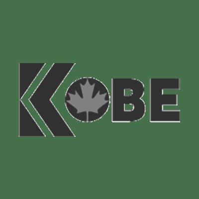Kobe Logo