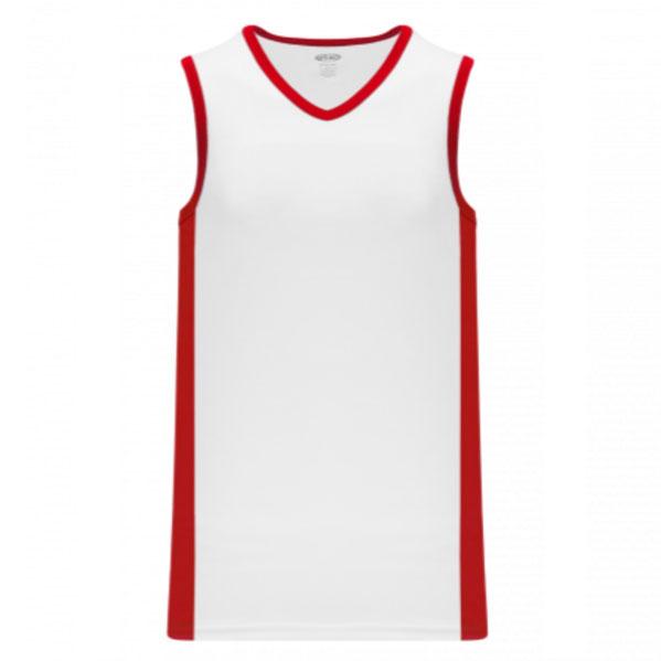 Athletic Knit B2115