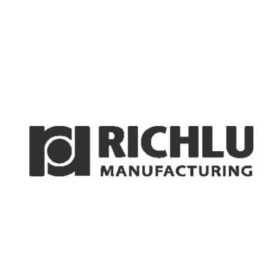 Richlu Logo