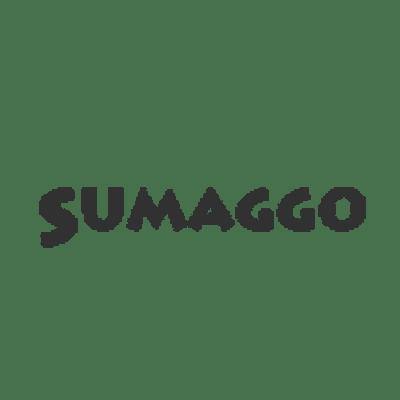 Sumaggo Logo