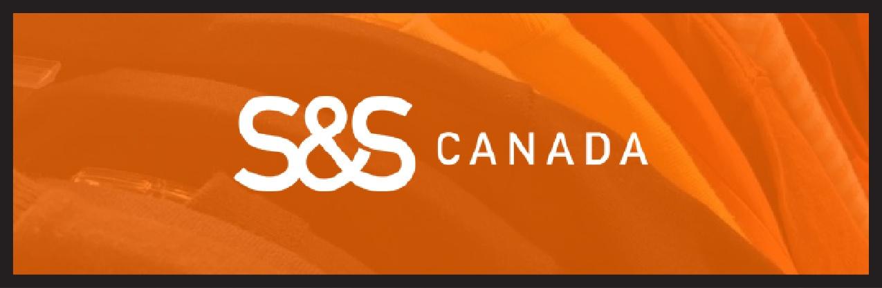 S&S (Formerly Technosport)